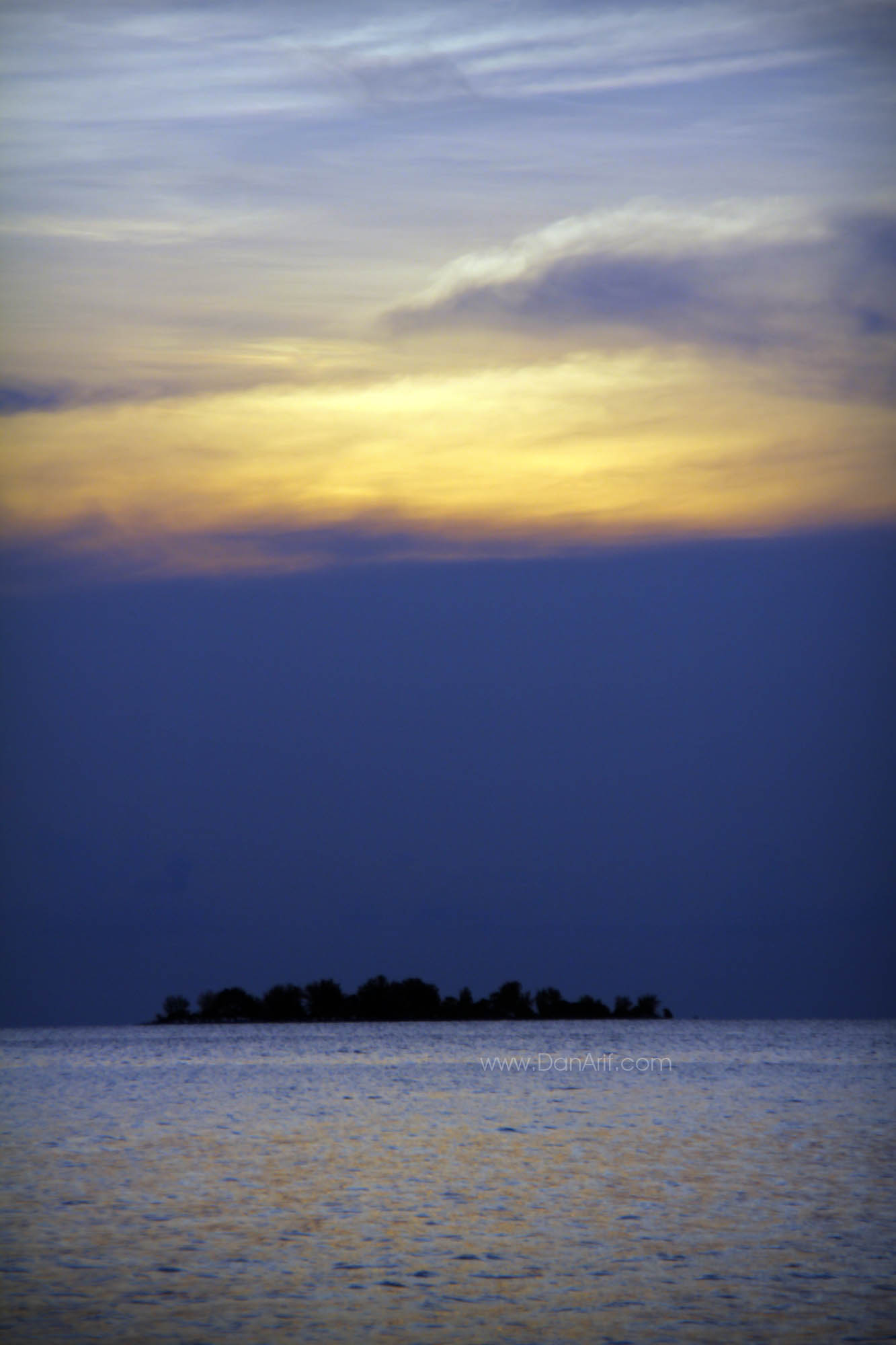 Discover The Exotic Karimunjawa Islands From Malaysia To
