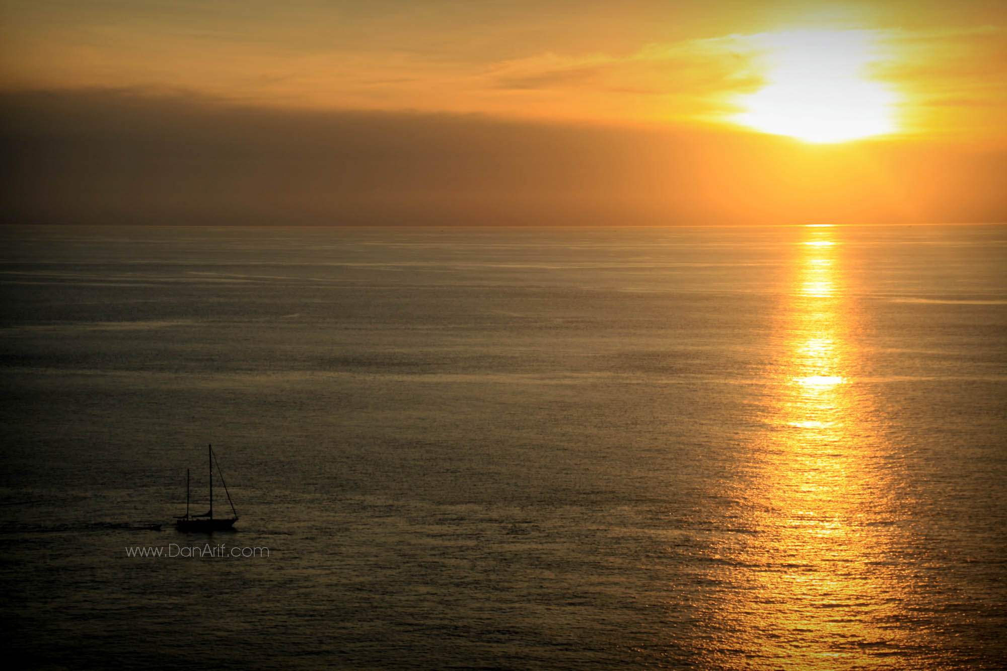 phuket-sunset-4