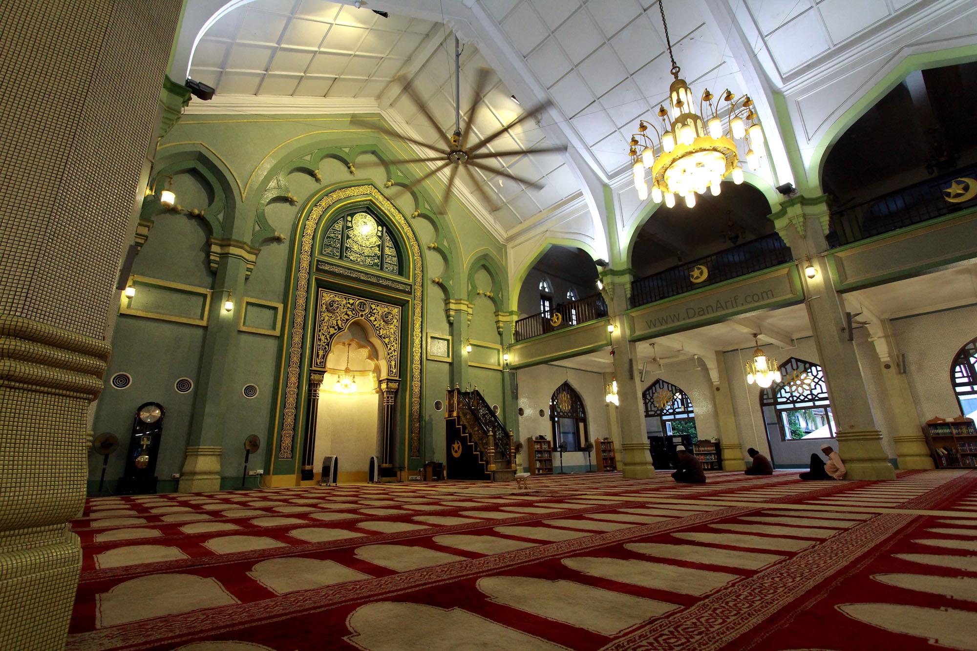 masjid-sultan-11