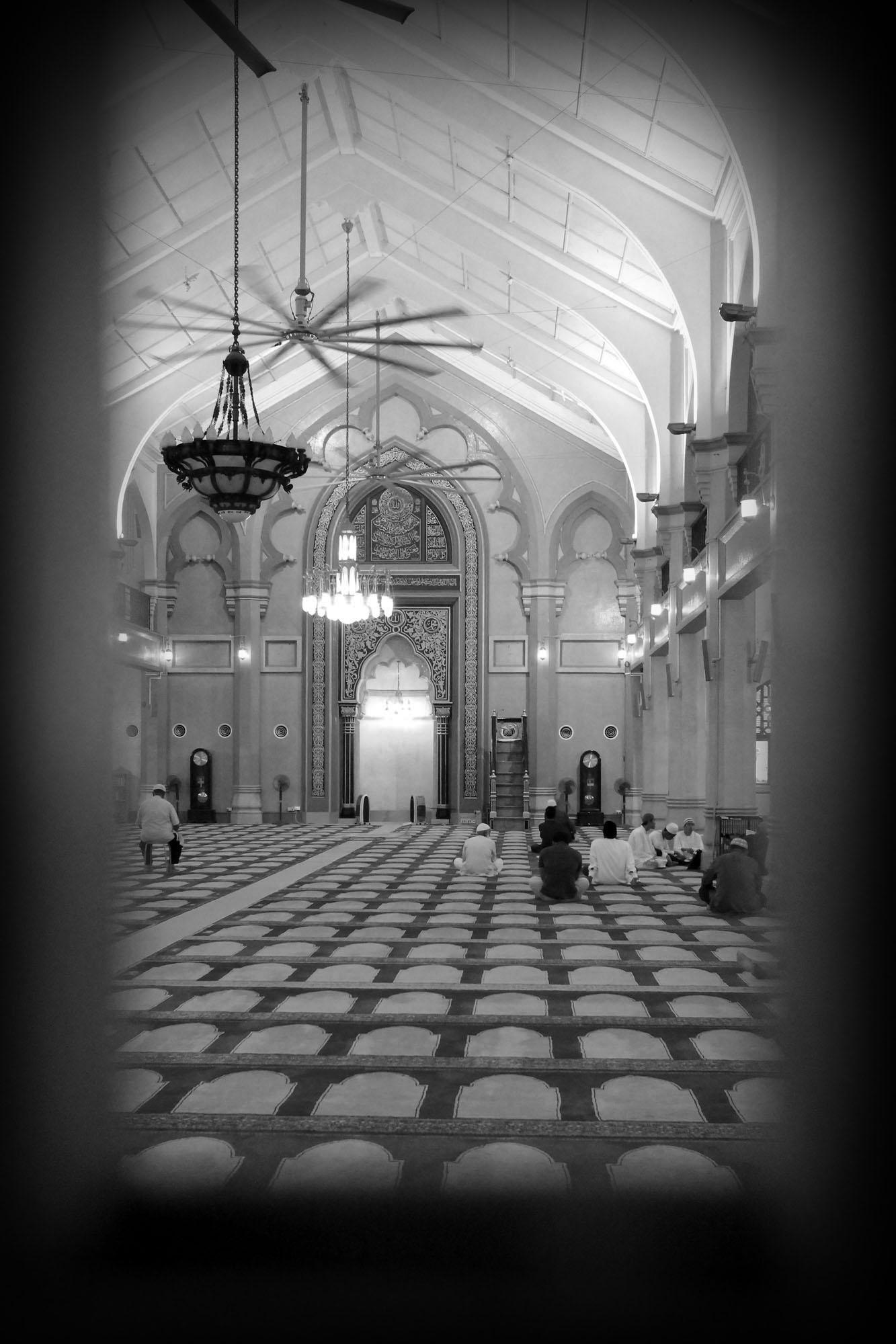 masjid-sultan-13