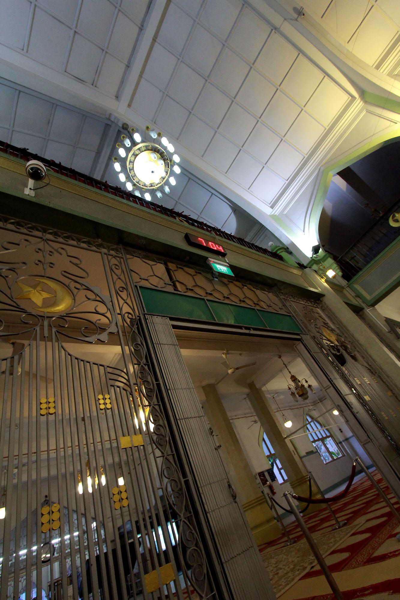 masjid-sultan-14