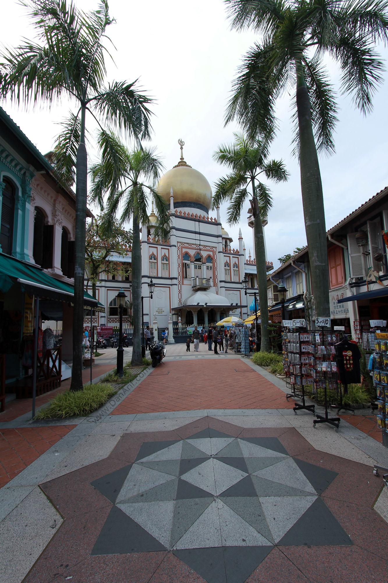 masjid-sultan-3