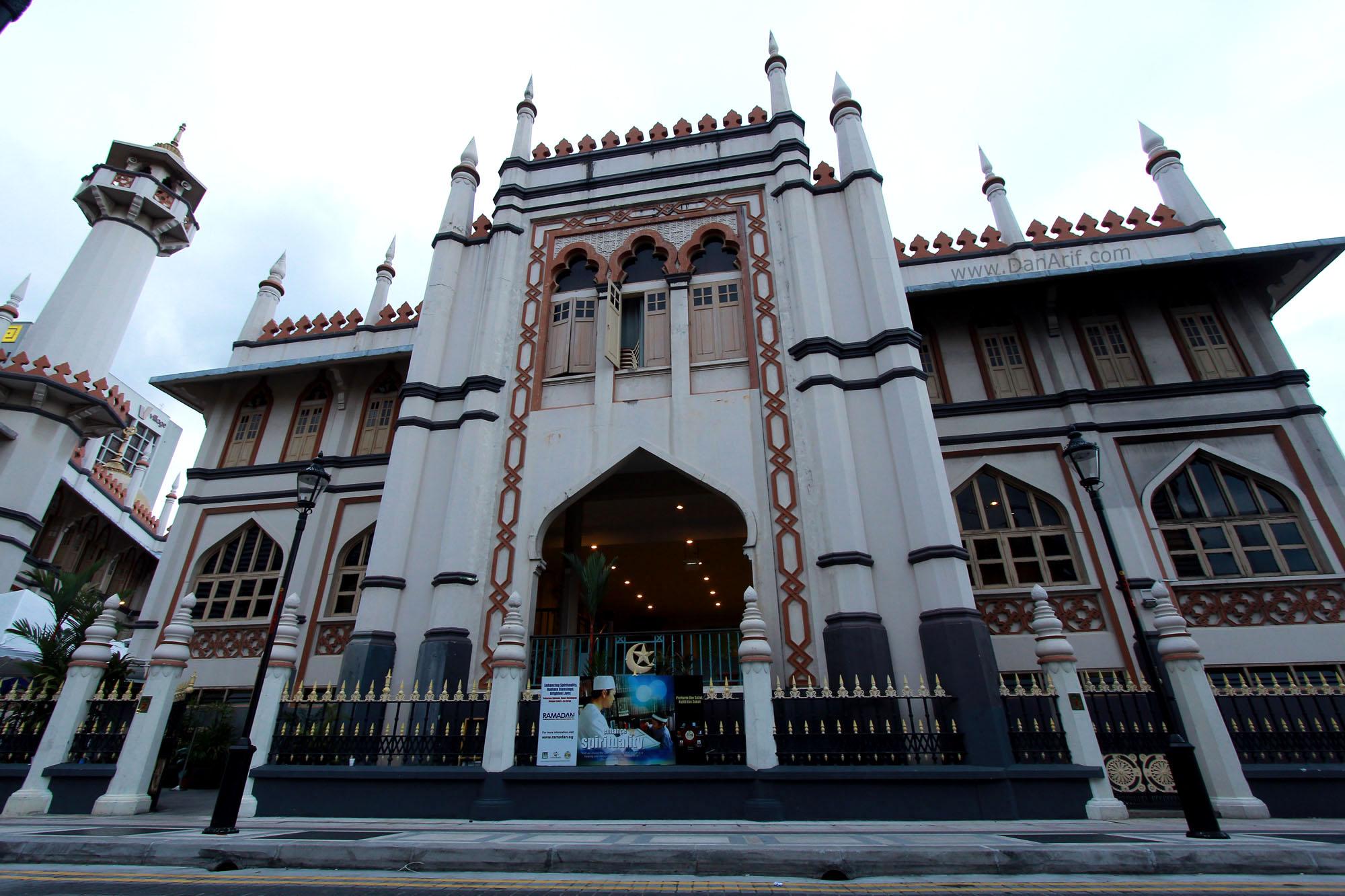 masjid-sultan-5