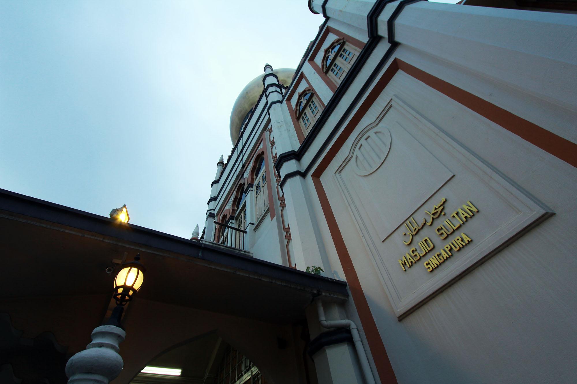 masjid-sultan-6