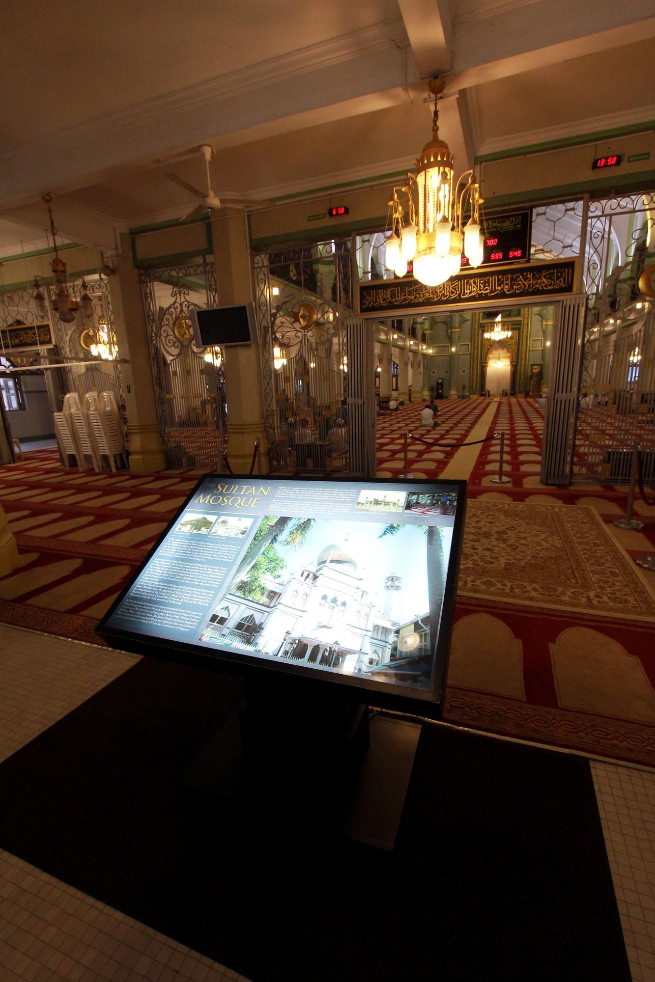 masjid-sultan-8