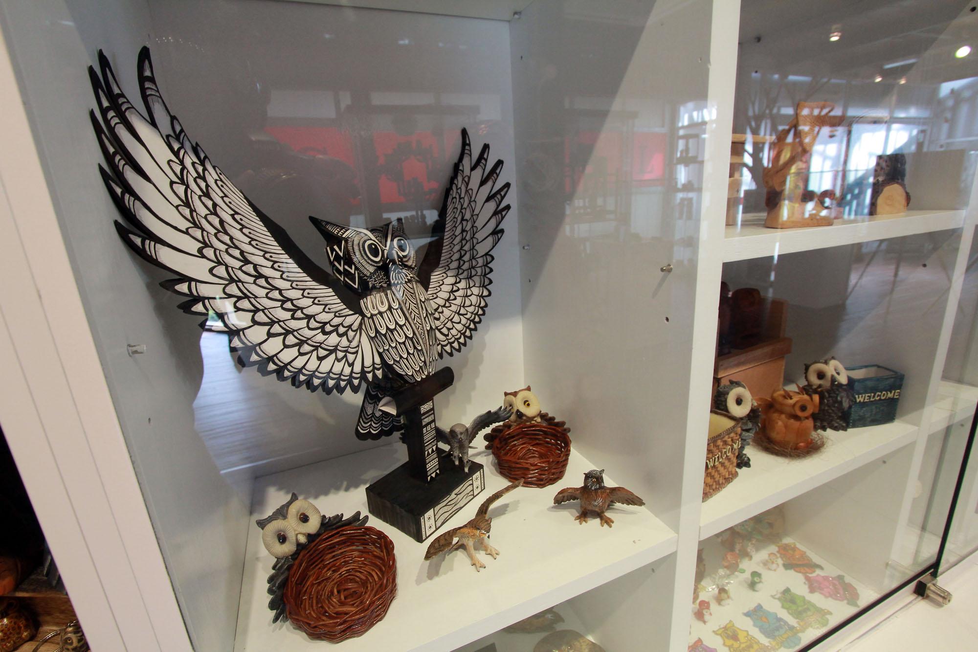 owl-museum-11