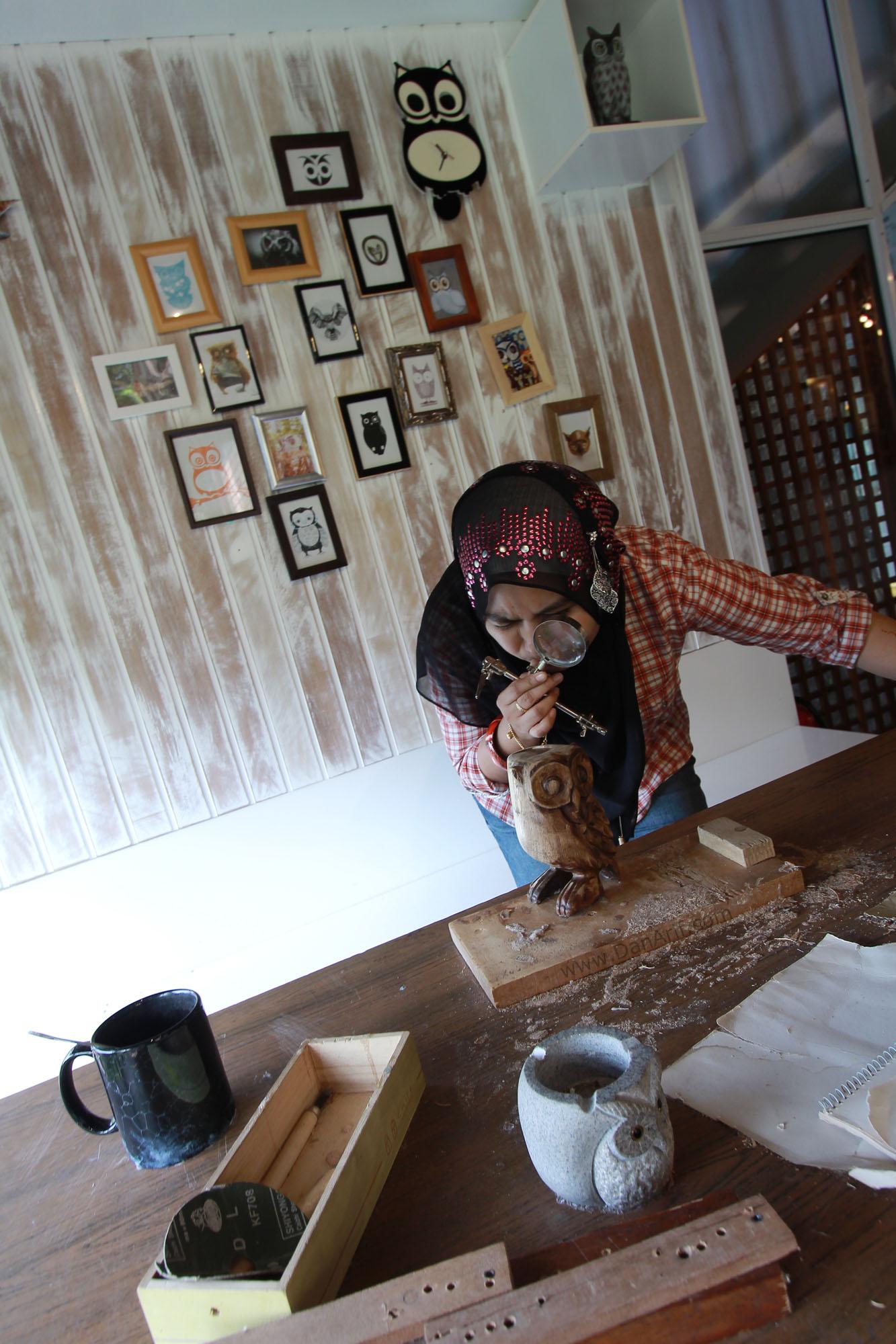 owl-museum-3
