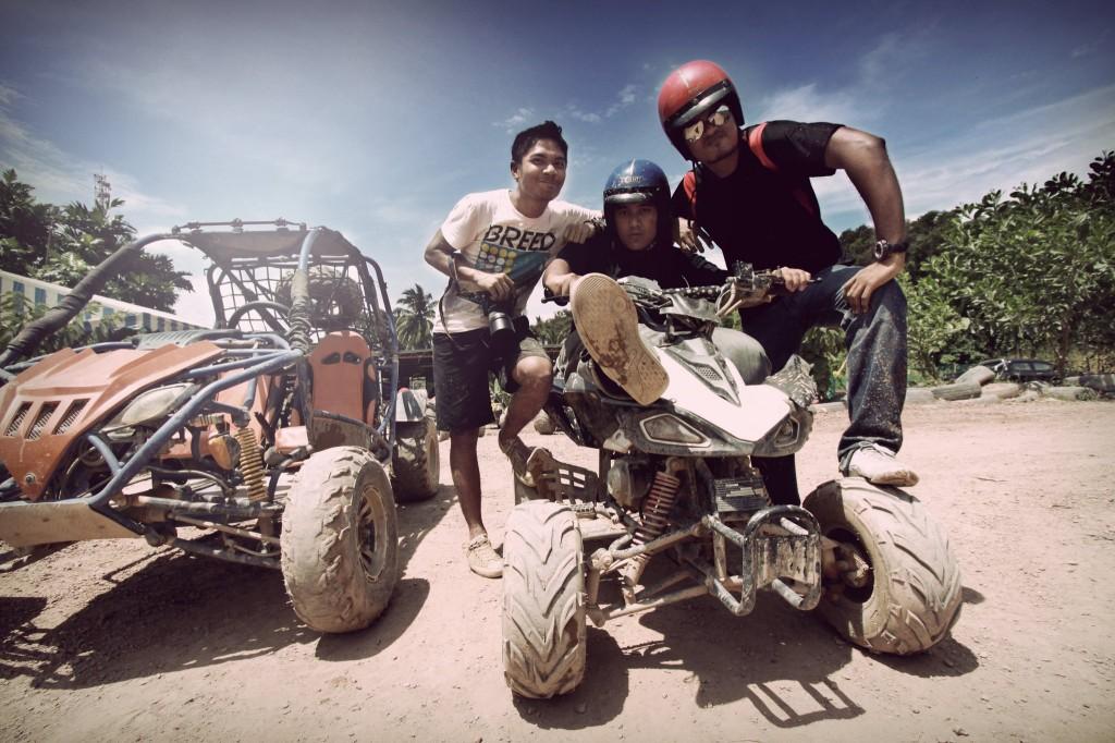 atv-ride-3