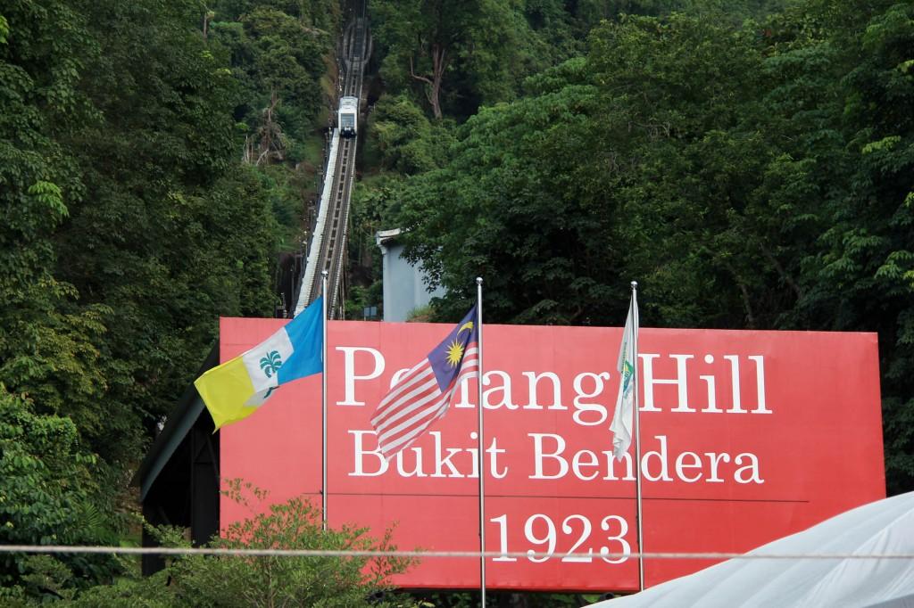 penang-hills-1
