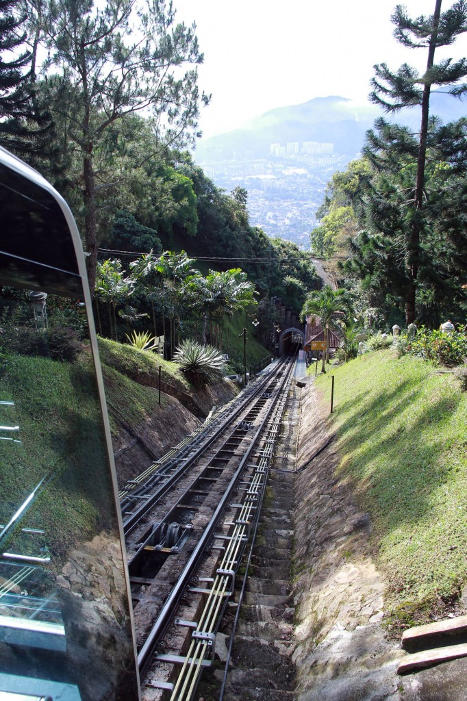 penang-hills-6