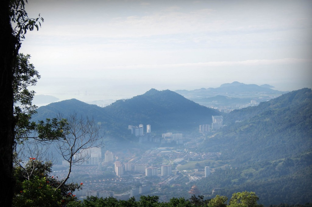penang-hills-8