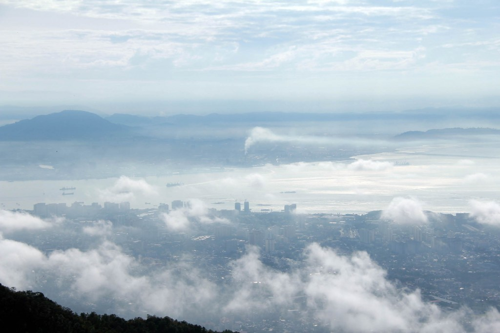 penang-hills-9