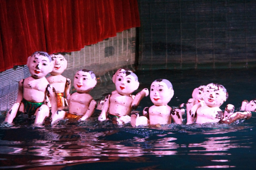 water-puppet-10
