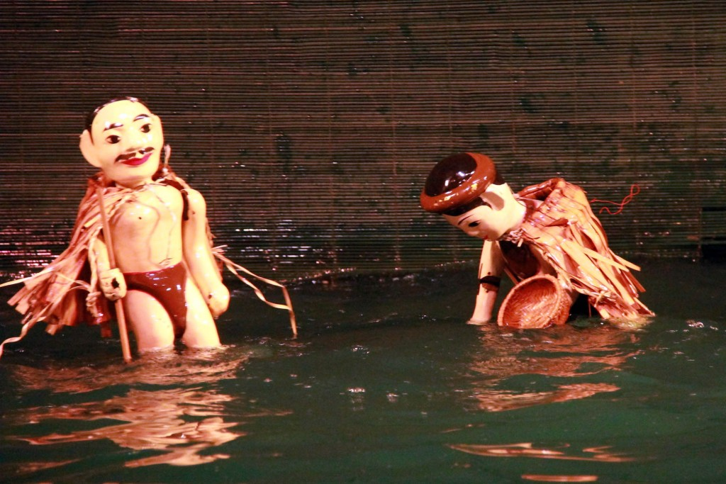 water-puppet-12