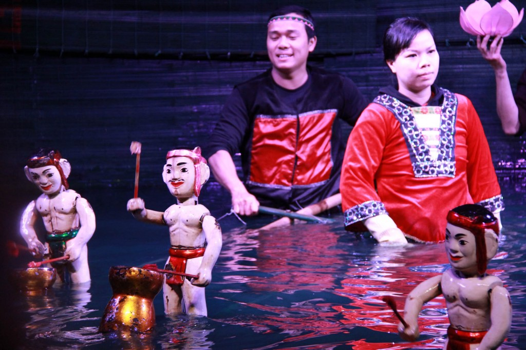 water-puppet-21