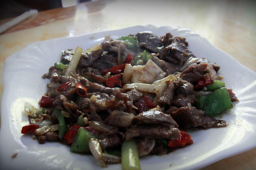 shanghai-halal-food-7