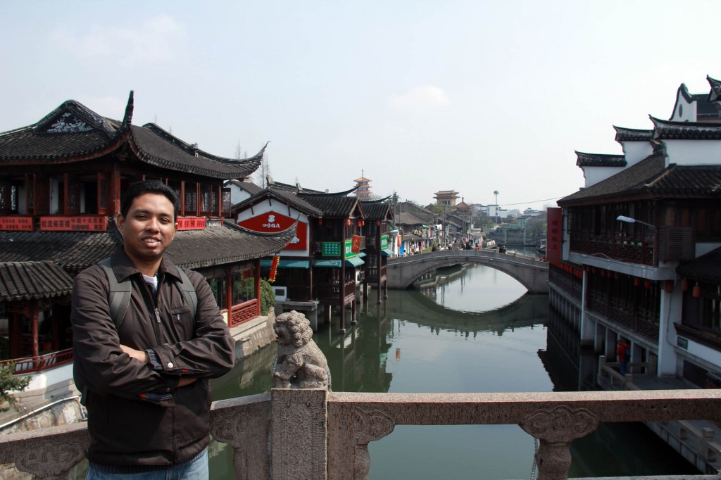 qibao-water-town-11