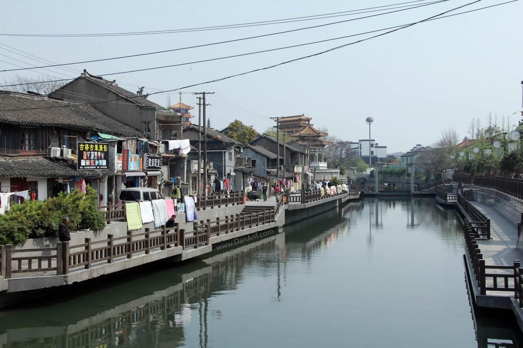 qibao-water-town-18