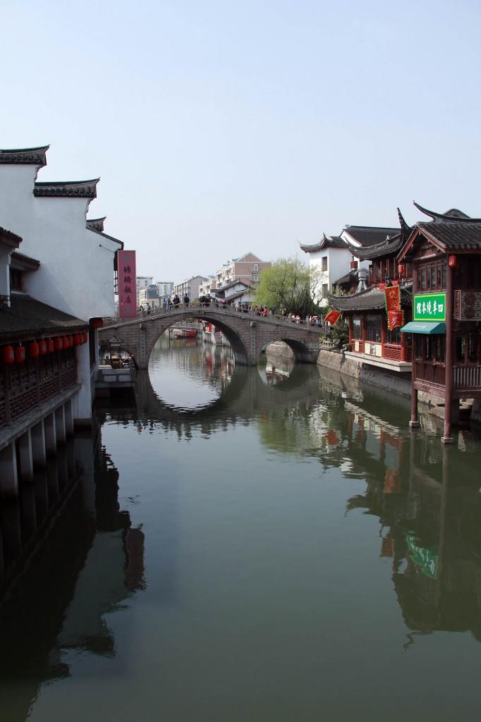 qibao-water-town-19