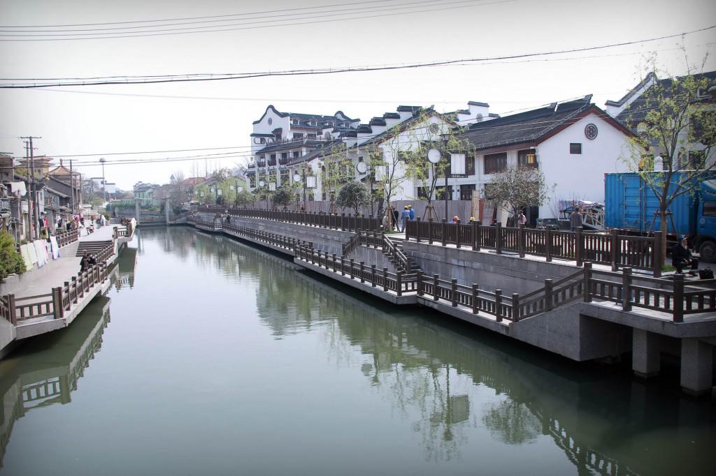 qibao-water-town-20