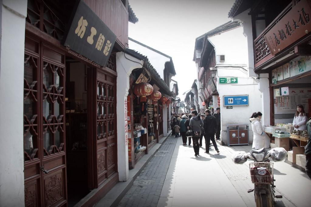 qibao-water-town-5