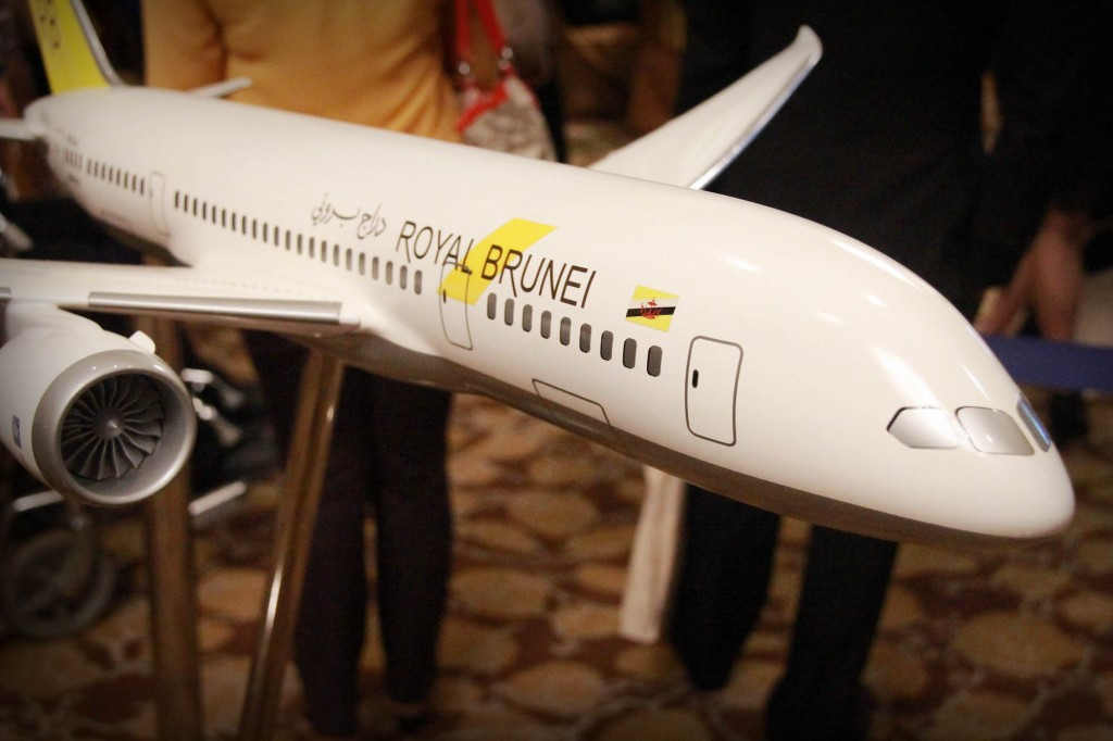 royal-brunei-airline-cocktail-2