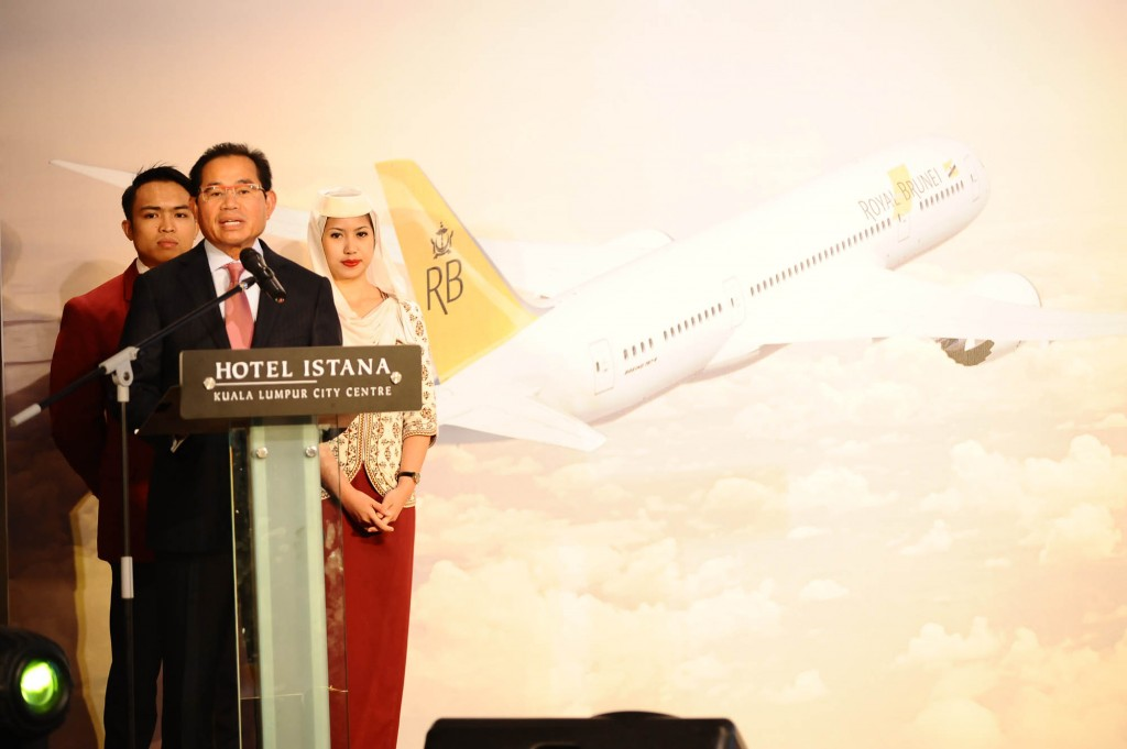 royal-brunei-airline-cocktail-4