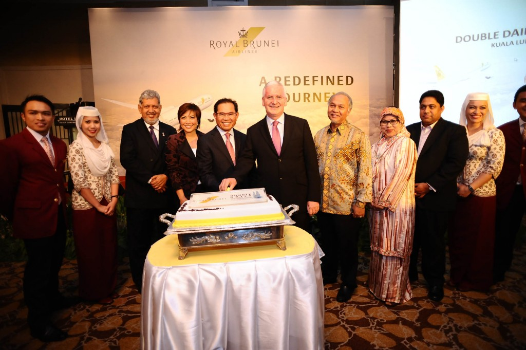 royal-brunei-airline-cocktail-7