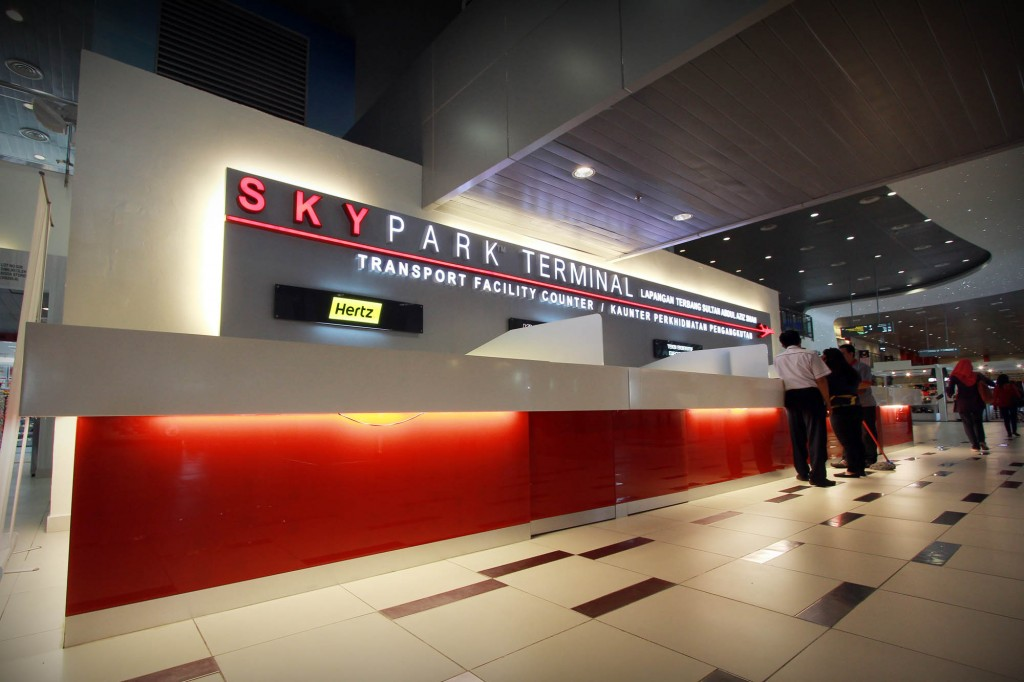 tsdayout-skypark-9