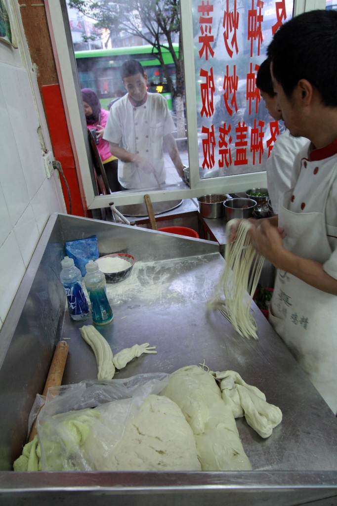 halal-food-guilin-10