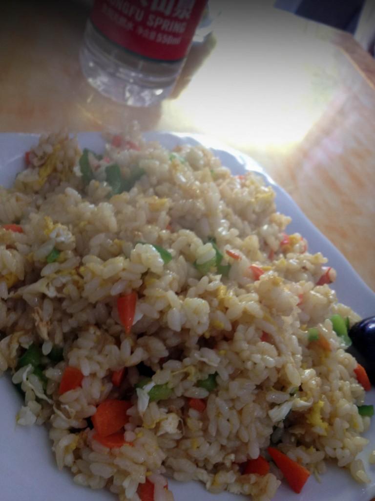 yuyuan-garden-10- nasi goreng