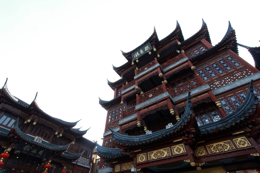 yuyuan-garden-12