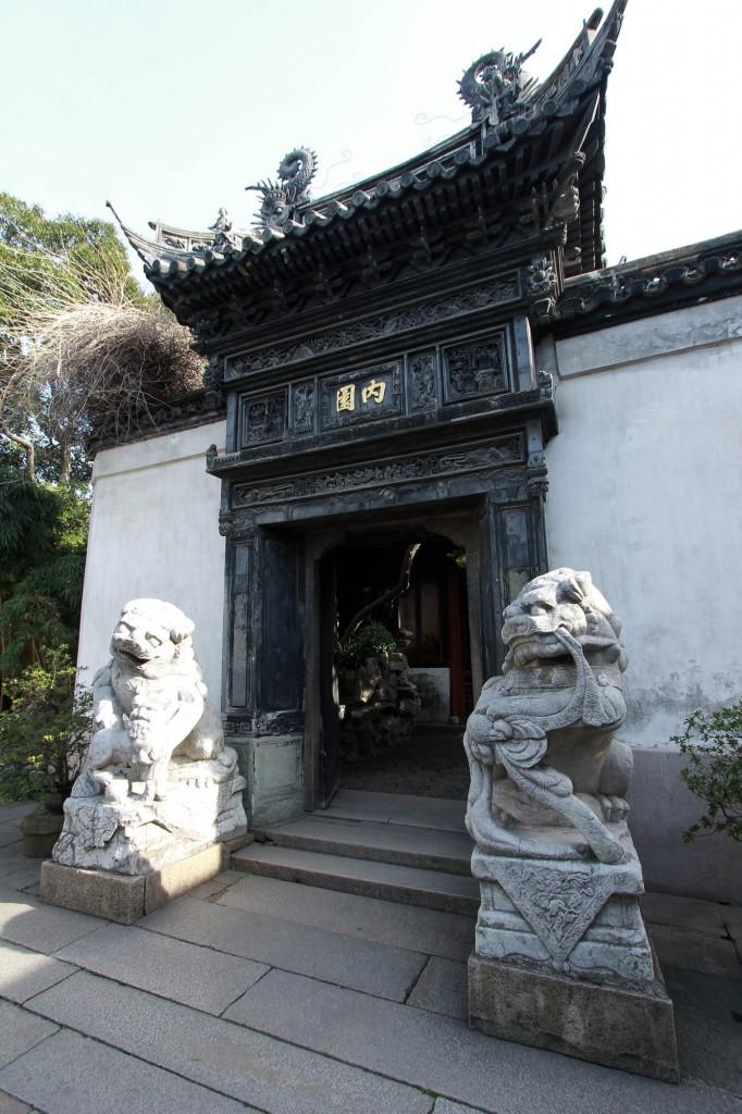 yuyuan-garden-14