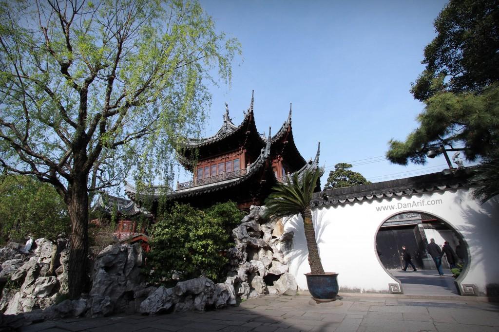 yuyuan-garden-15