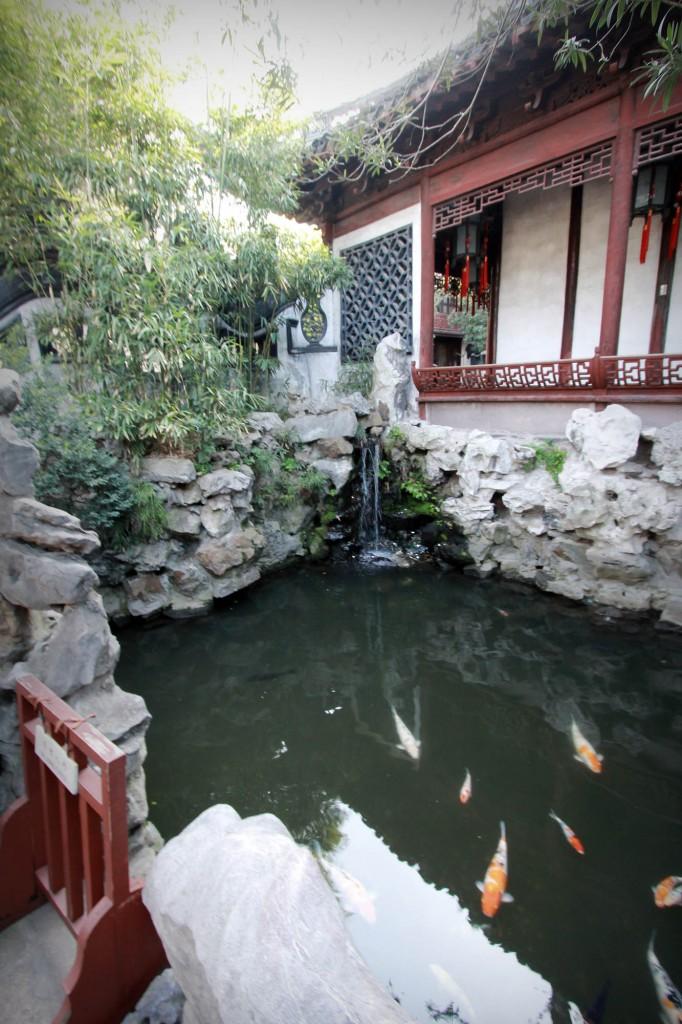 yuyuan-garden-16