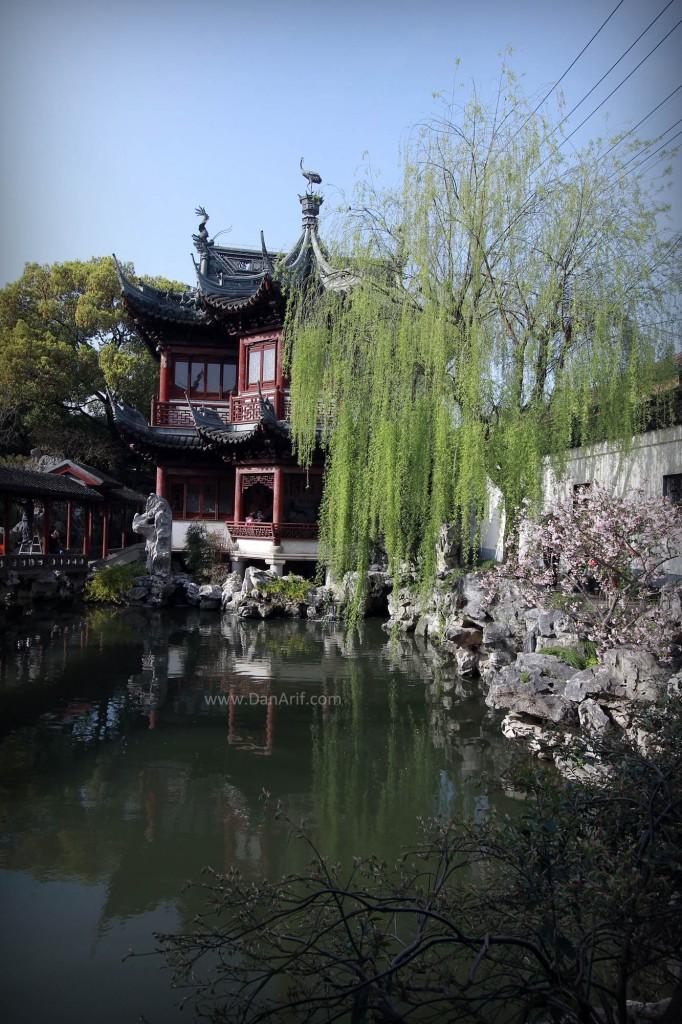 yuyuan-garden-17