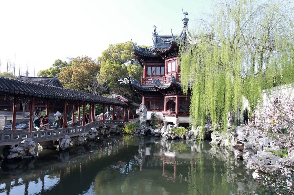 yuyuan-garden-18