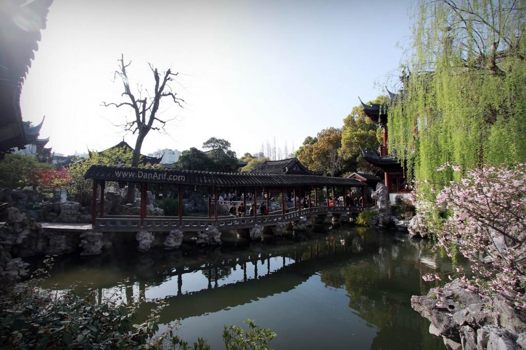 yuyuan-garden-19