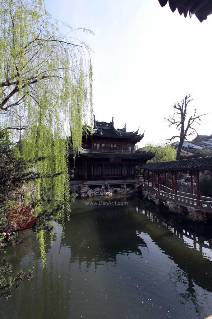 yuyuan-garden-20
