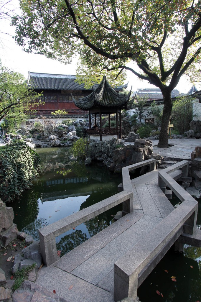 yuyuan-garden-22