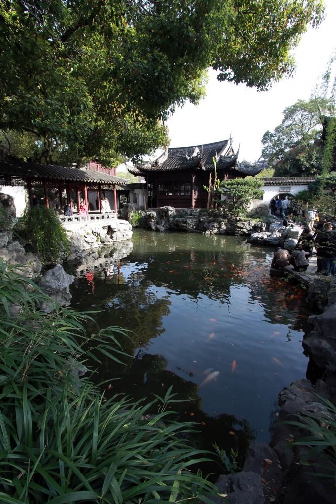 yuyuan-garden-23