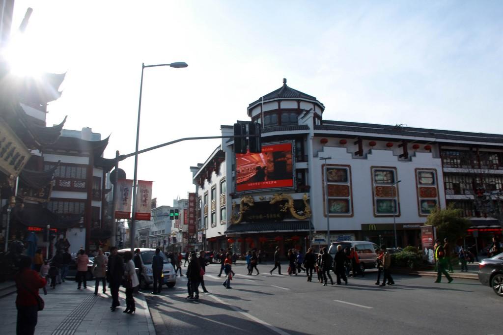 yuyuan-garden-6