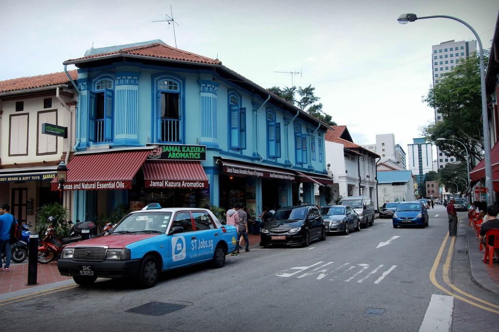 2013-1-singapore-a