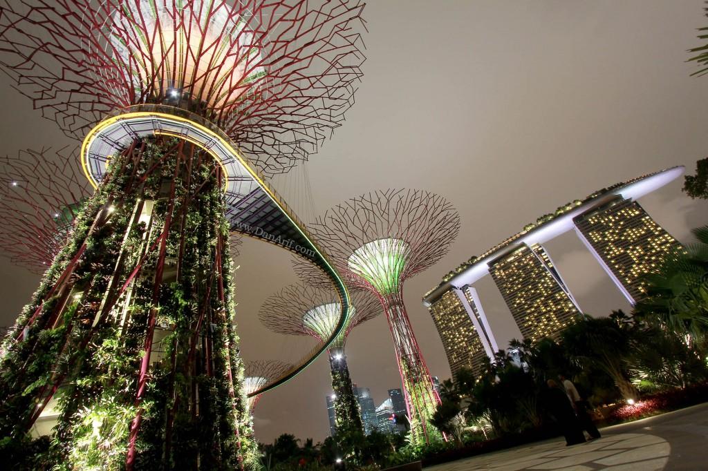 2013-1-singapore-c
