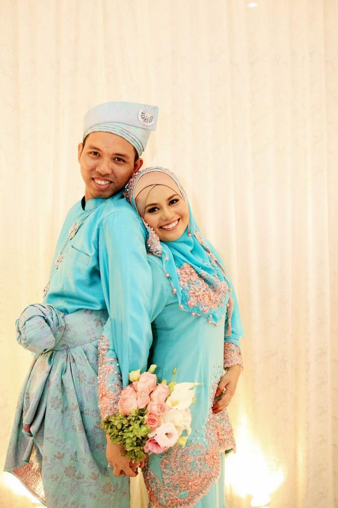 2013-10-wedding-a