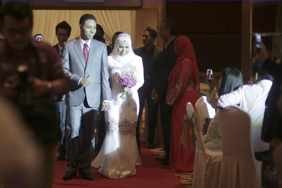 2013-10-wedding-b