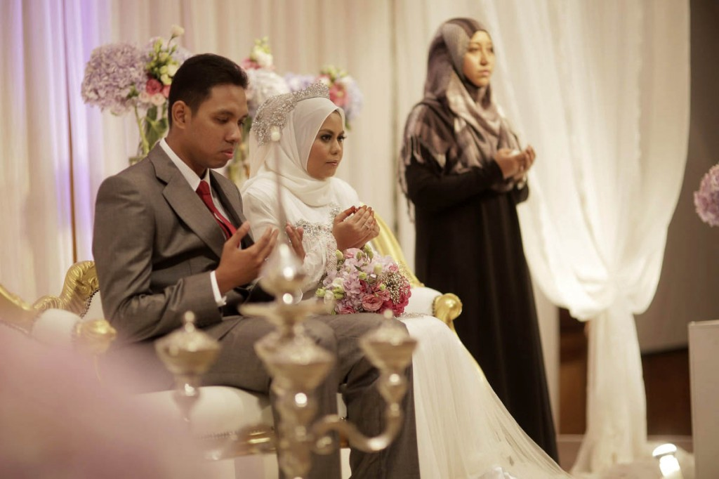 2013-10-wedding-c