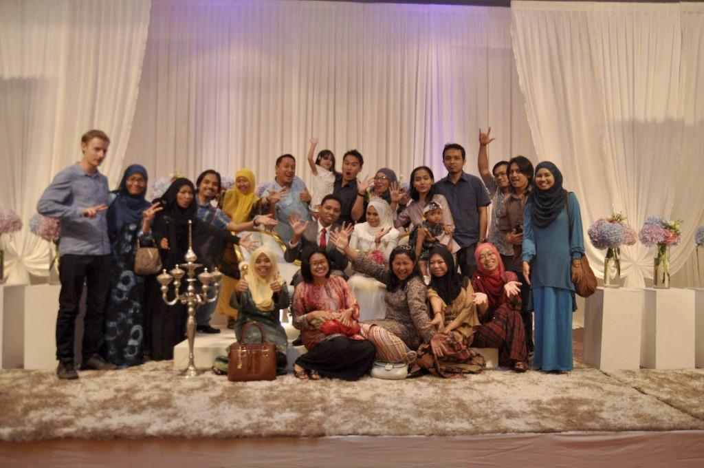 2013-10-wedding-d