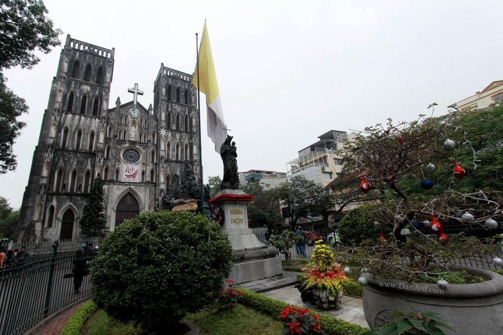 2013-3-hanoi-a