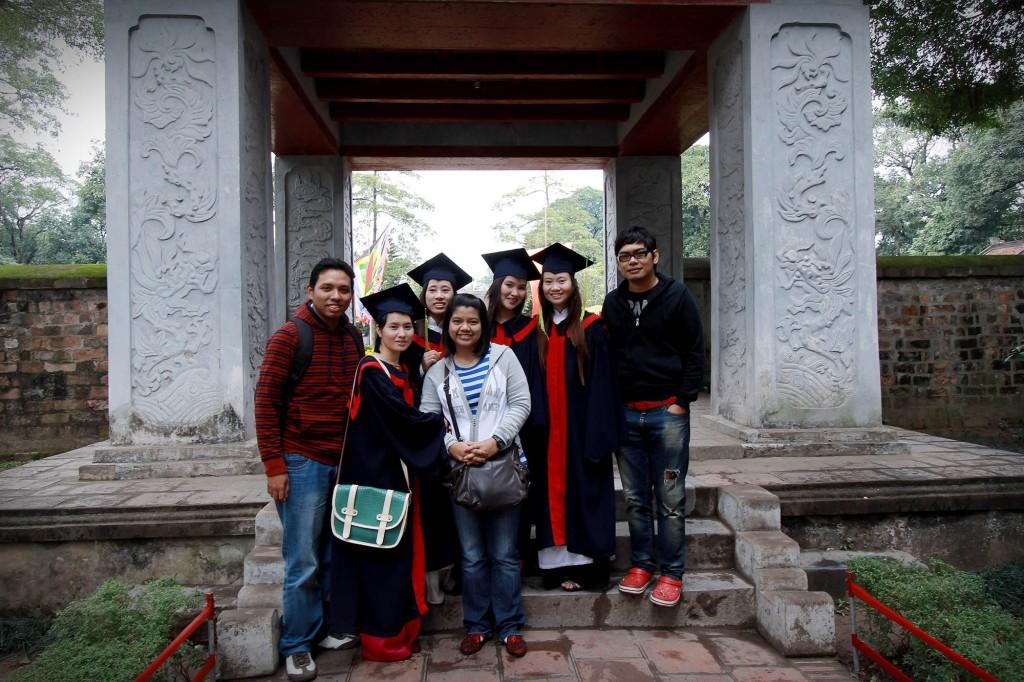 2013-3-hanoi-c